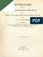 Lastarria_Investigaciones