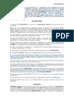 Contrato prestación de servicios POLVOS Y ZARSO.docx