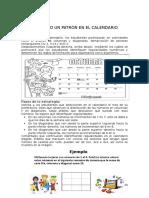 ESTRATEGIAS DE MATEMÁTICA.docx