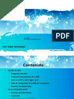Presentación ISO 26000 (3)