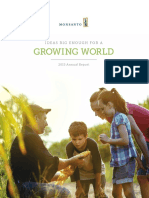 2015 Annual Report Fullweb