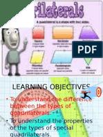 Shubham Kala Maths PPT