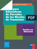 Guia_para_educadoras_transición.pdf
