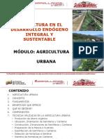 Agricultura Urbana Ing Mario Larez08!10!2015