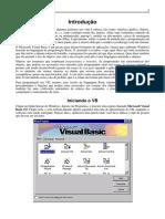 Microsoft Visual Basic 6