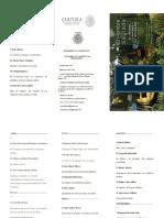 folleto 2 (1)