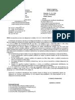 Μείωση αρ. μαθητών-2016.pdf