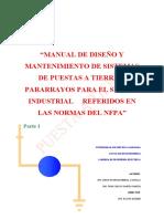 Sistema de puesta a tierra.pdf