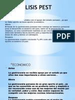 Analisis Pest.pptx n1