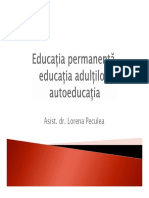 edu.permanenta.educ. adultilor.pdf