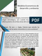 Modelos Eco (1)