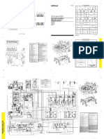 318 гидравлика.pdf