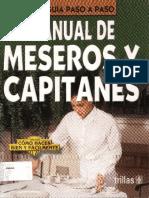 Manual de meseros y capitanes.pdf