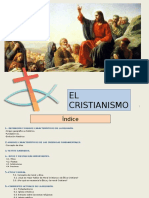 t1. Cristianismo Pwp
