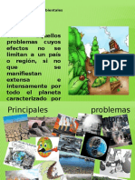 blogecologiaproblemasambientales-140509232920-phpapp01