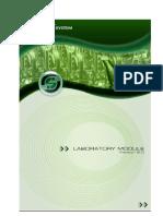 Lab Information System