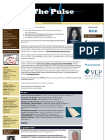 Northern Virginia SHRM April 2016 Newsletter