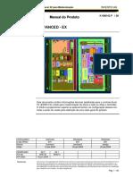 Advanced Ex Excel 2v 1-11.220