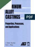120254185-Aluminum-Alloy-Casting-Properties-Processes-Applications-ASM-2004.pdf
