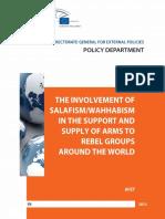 salafism_wahhabism.pdf