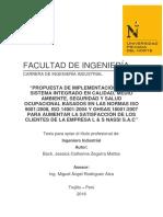TESIS 24-09-2016.pdf