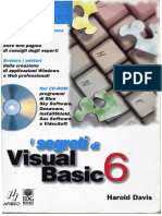 i Segreti Di Visual Basic