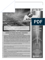 ANAC12_CBNM1_01 conhecimentos básicos.pdf