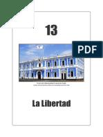 Trujillo La Libertad