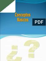 Conceptos básicos.ppt