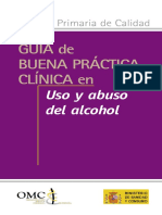 Guia Alcohol 2