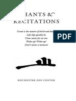 RZC-chant-book.pdf