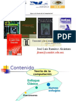 TC Precursores Febrero 2015