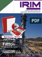 REVISTA_IRIM_NUMERO5_v1.pdf