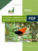 1.Politica Ambiental Local-nc (1)