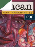 Lacan Para Principiantes[1]