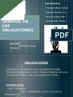 Teoría General de Las Obligaciones (1)