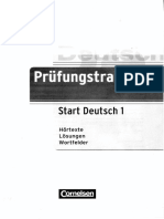 Pruefungstraining_Start_Deutsch_A1_Loesungen.pdf