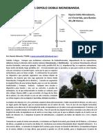 antenadipolodoblemonoba.pdf