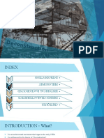 deconstructionarchitecture-131210091615-phpapp02