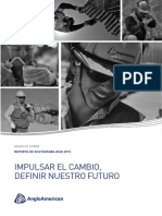 Chile Sd Report 2015 Sp