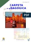 Carpeta Pedagógica ARTE 2016.docx