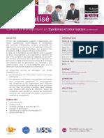 fiche-MS-CMSI_0