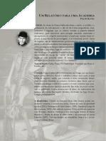 franz kafka__um relatório sobre uma academia.pdf