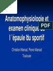 epaule-du-sportif.pdf