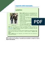 EME ASESE02 Contenidos2013