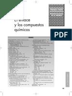 enlace y compuestos quimicos Garritz.pdf