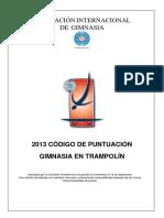trampolin.pdf