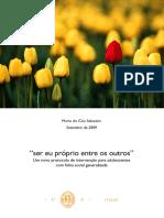 Fobia social generalizada.pdf