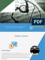 Como Ler Partituras O Segredo Da Leitura Musical Enxuta Ed2.0