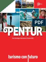 PENTUR_Final_JULIO2016.pdf
